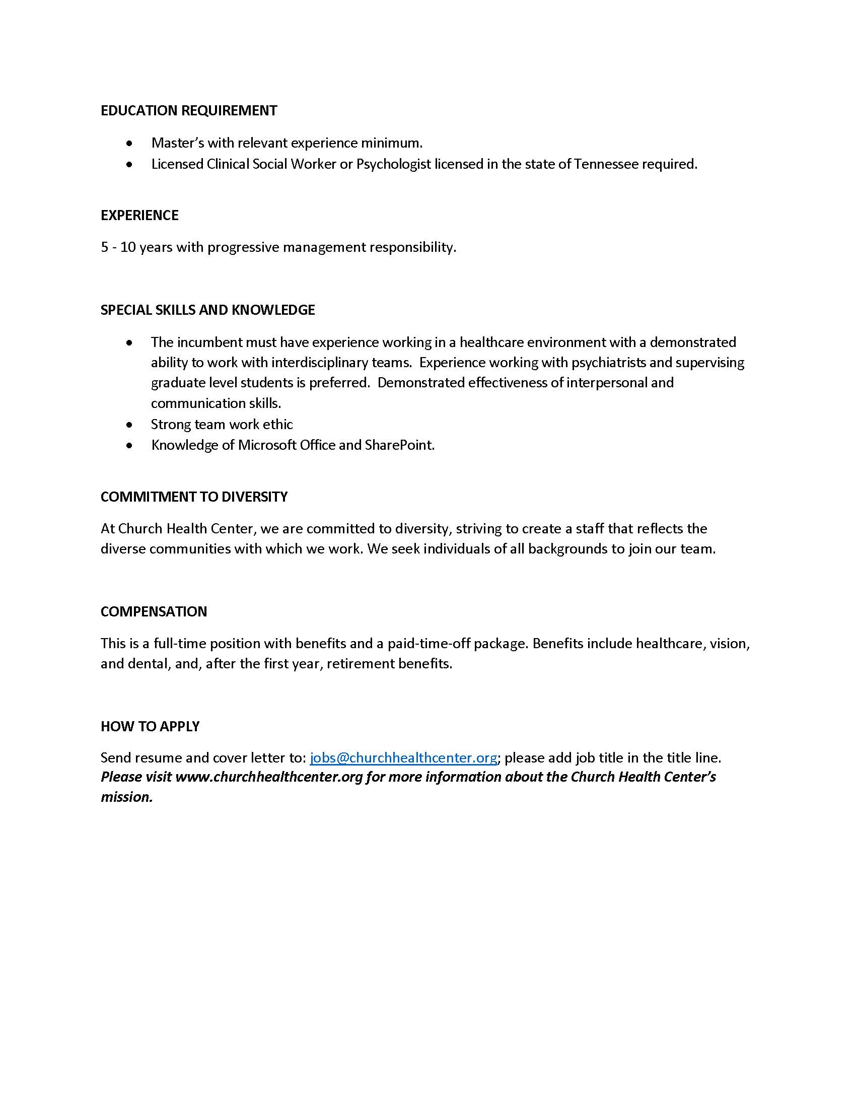 14 sample ece resume dtn stages of writing an essay sample