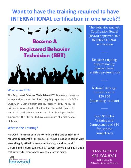 Training-CEUs-Events | Virtual Career Center